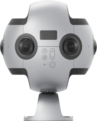 Insta360Pro_silver_front-321x400